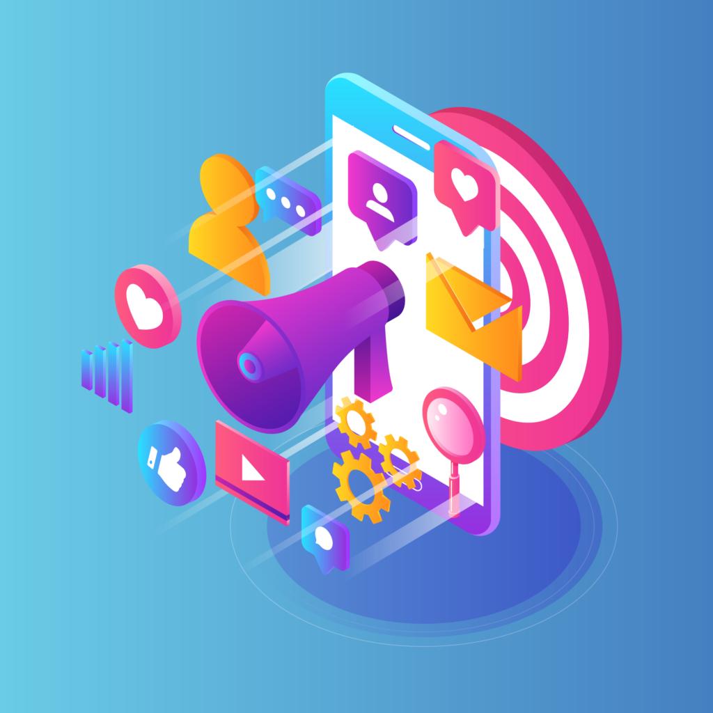 Digital Marketing Membership agorara.com