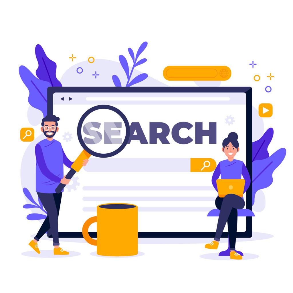 Google Search agorara.com