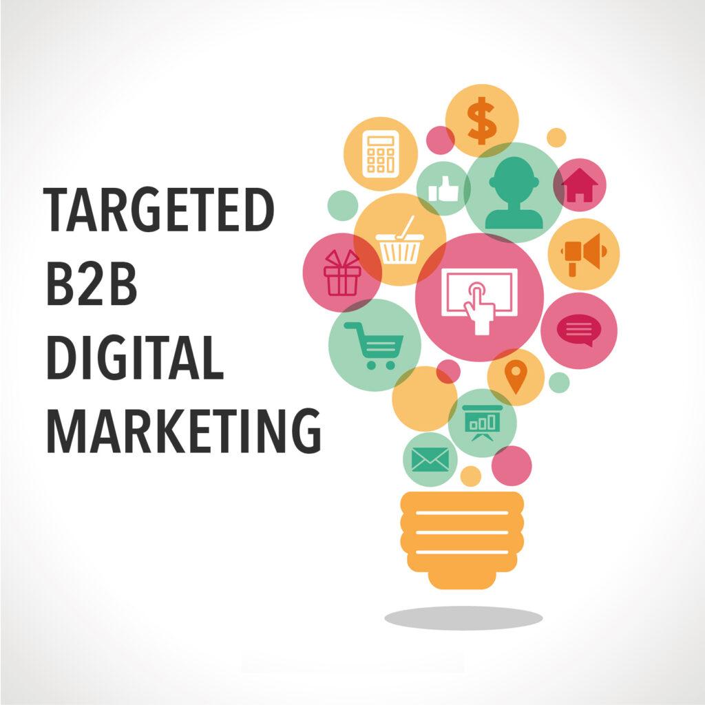 Digital Marketing agorara.com