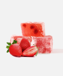 Parfait MYTHICAL COLLECTION STRAWBERRY2