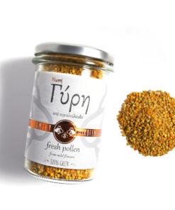 Alabasinis pollen 220g